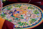 チベット・フェスティバル日本2015