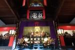 特別公開―江戸黄檗宗の瑞聖寺