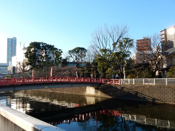 20160110_荏原神社