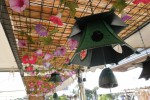 風鈴祭り|西新井大師