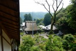 和む禅寺|国東泉福寺