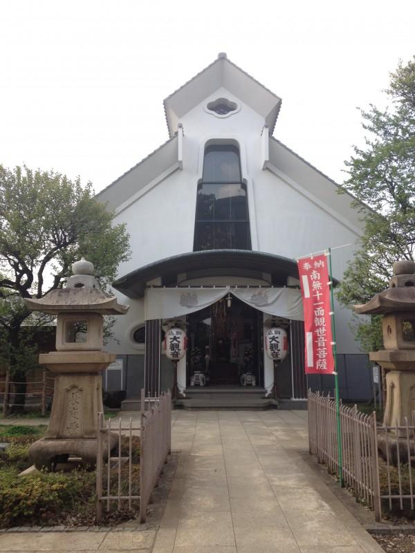 20120424_大観音