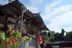 腰越の谷戸寺|妙典寺