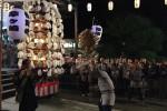龍口法難会|藤沢龍口寺