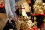 第34回深川花まつり|深川仏教会