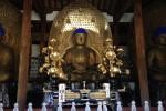 二十五菩薩来迎会(おめんかぶり) 九品仏浄真寺