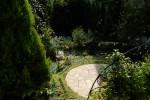 地下鉄駅徒歩1分の樹木葬墓地