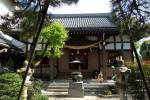 お寺で終活セミナー|牛込柳町瑞光寺