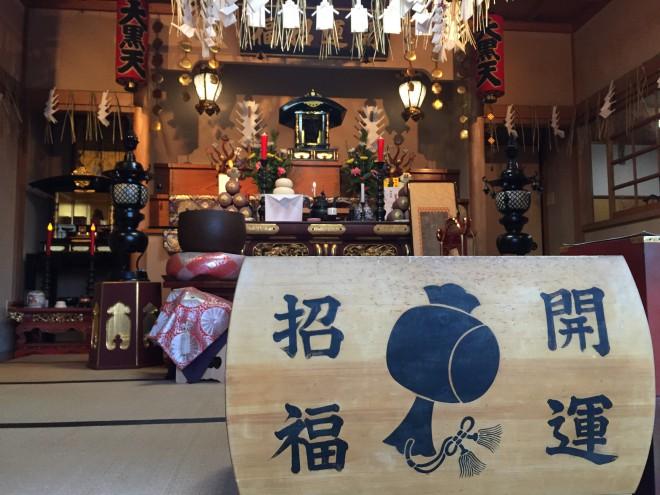 20170107_円珠院