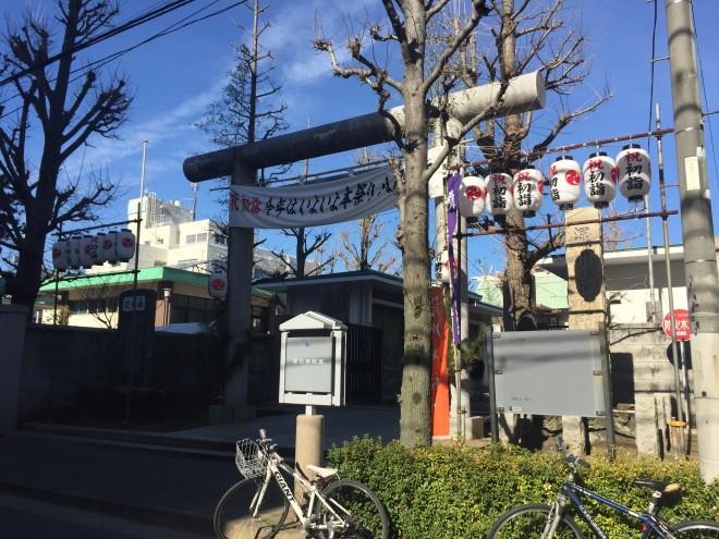 20170107_深川神明宮