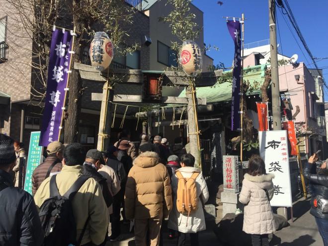 20170107_深川稲荷神社