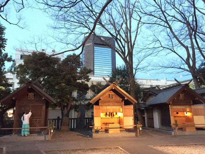 20180107_富岡八幡宮