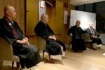 大喜利法話|宗派が違うと何が違う?