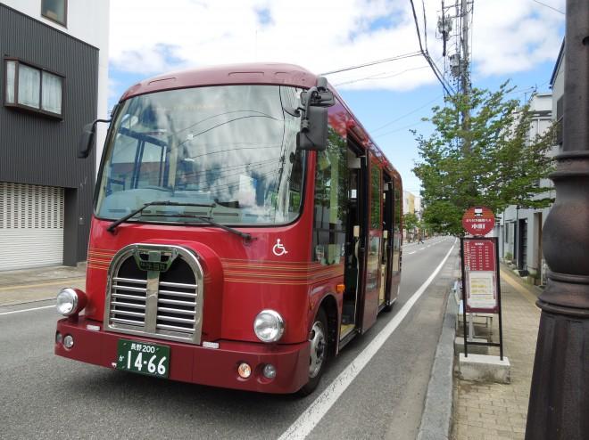 20180520_上田バス