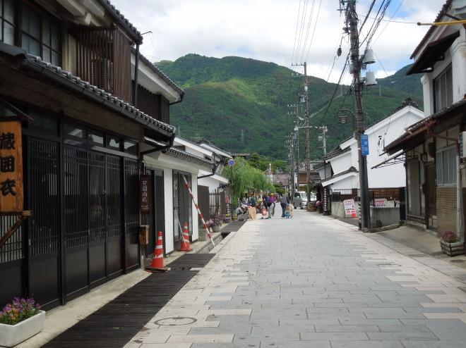 20180520_上田柳町