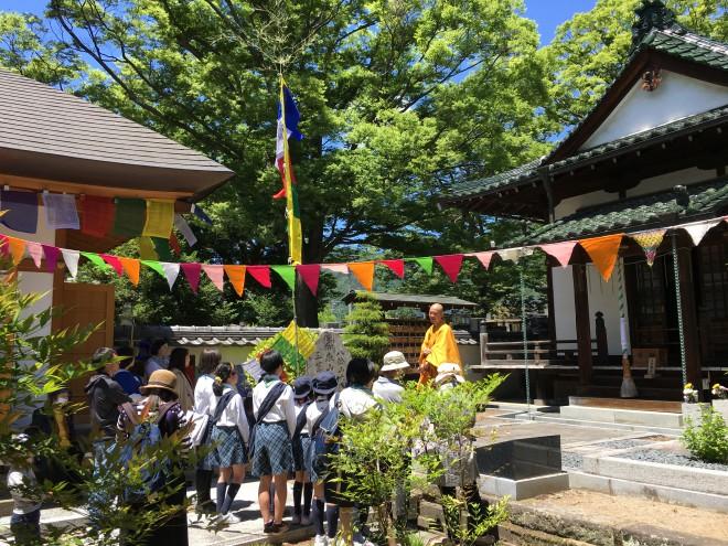 20180520_海禅寺仏さまツアー