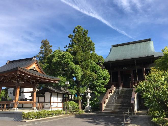 20180520_上田浄楽寺