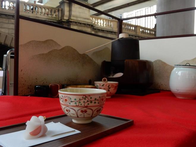 20160430_船上茶会