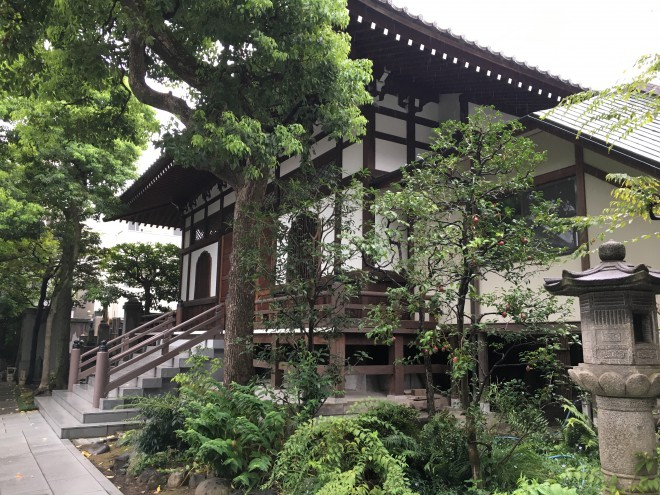 20120420_正覚院