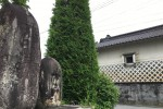 ディスカバー・ジャパン|安曇野道祖神