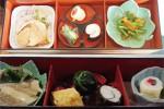 龍口テラス|中華精進料理と法話の会