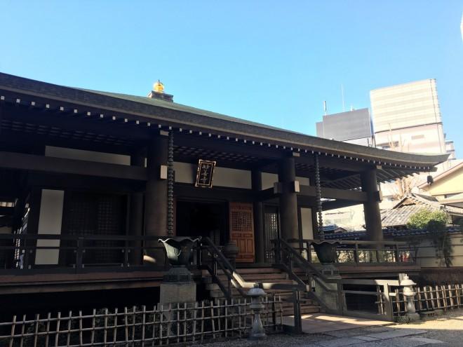 13_myouzenji
