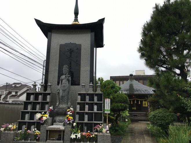 20190615_本光寺