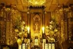 みんなに優しい安心のお寺|泰聖寺