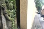 こんな時は、近くのお寺へ|目黒編