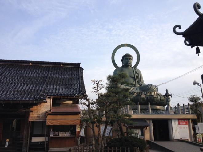 20140328_takaokadaibutsu