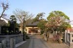 地域の人々が集えるお寺|愛染院